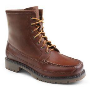 Eastland Charlotte Women's Ankle Boots