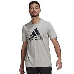 9ef9fae29b9911 Men's adidas Classic Tee