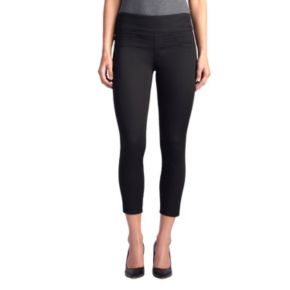 Women's Rock & Republic® Fever Cropped Jean Leggings