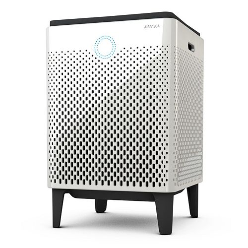 Airmega 400 The Smarter Air Purifier