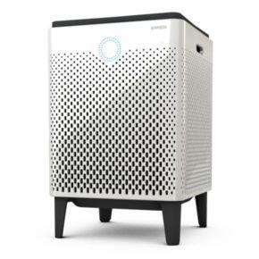 Airmega 300 The Smarter Air Purifier