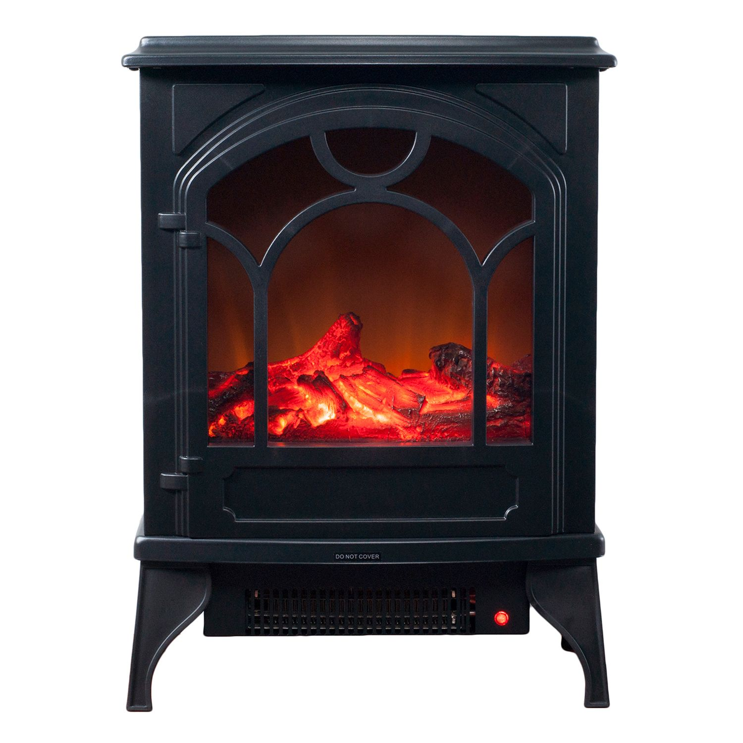 fireplaces heating u0026 cooling home improvement kohl u0027s