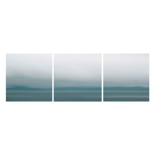 Nexxt Shutter Canvas Prints Bl...