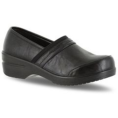 Easy Street Origin Women's Clogs