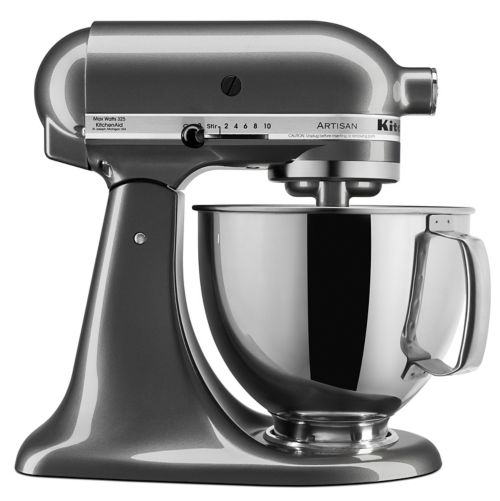 Mixers & Accessories - Small Appliances, Kitchen & Dining | Kohl'S