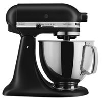 KitchenAid Artisan Series 5-Quart Tilt-Head Stand Mixer (Multi Colors)