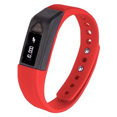 GNC Pro Track Ultra Wireless Activity Tracker