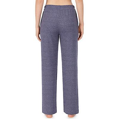 Women's Cuddl Duds Pajamas: Essentials Pajama Pants