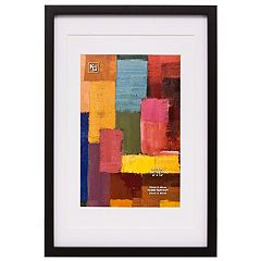 Nexxt Gallery 12' x 18' Frame