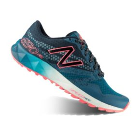 New Balance 690 v1 Women's Trail-Running Shoes