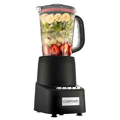 Chefman Dynamic Blender