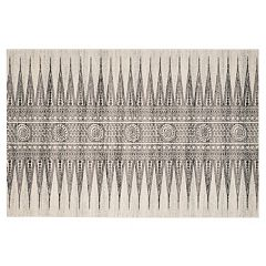 Safavieh Evoke Morgan Tribal Rug