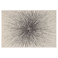 Safavieh Evoke Ivy Abstract Rug