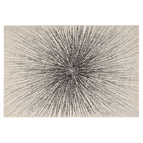 Safavieh Evoke Ivy Abstract Rug
