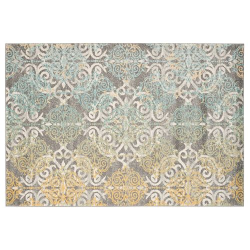 Safavieh Evoke Jourdi Medallion Rug