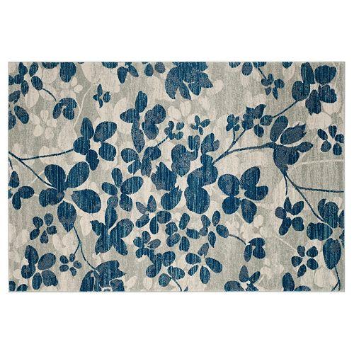 Safavieh Evoke Jacquie Floral Rug