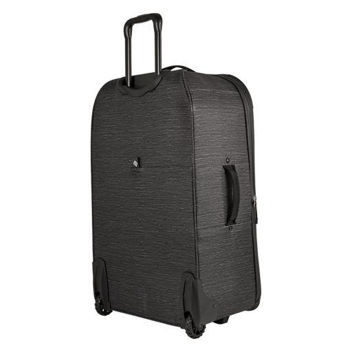 Columbia Yahara Wheeled Luggage
