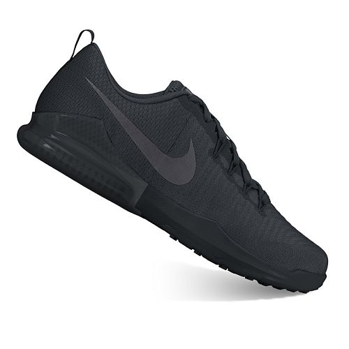 75e3d08e5e3 Nike Zoom Train Action Men s Cross-Training Shoes