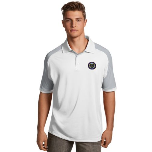 Men's Antigua Philadelphia Union Century Polo