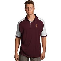 Men's Antigua Arizona State Sun Devils Century Polo