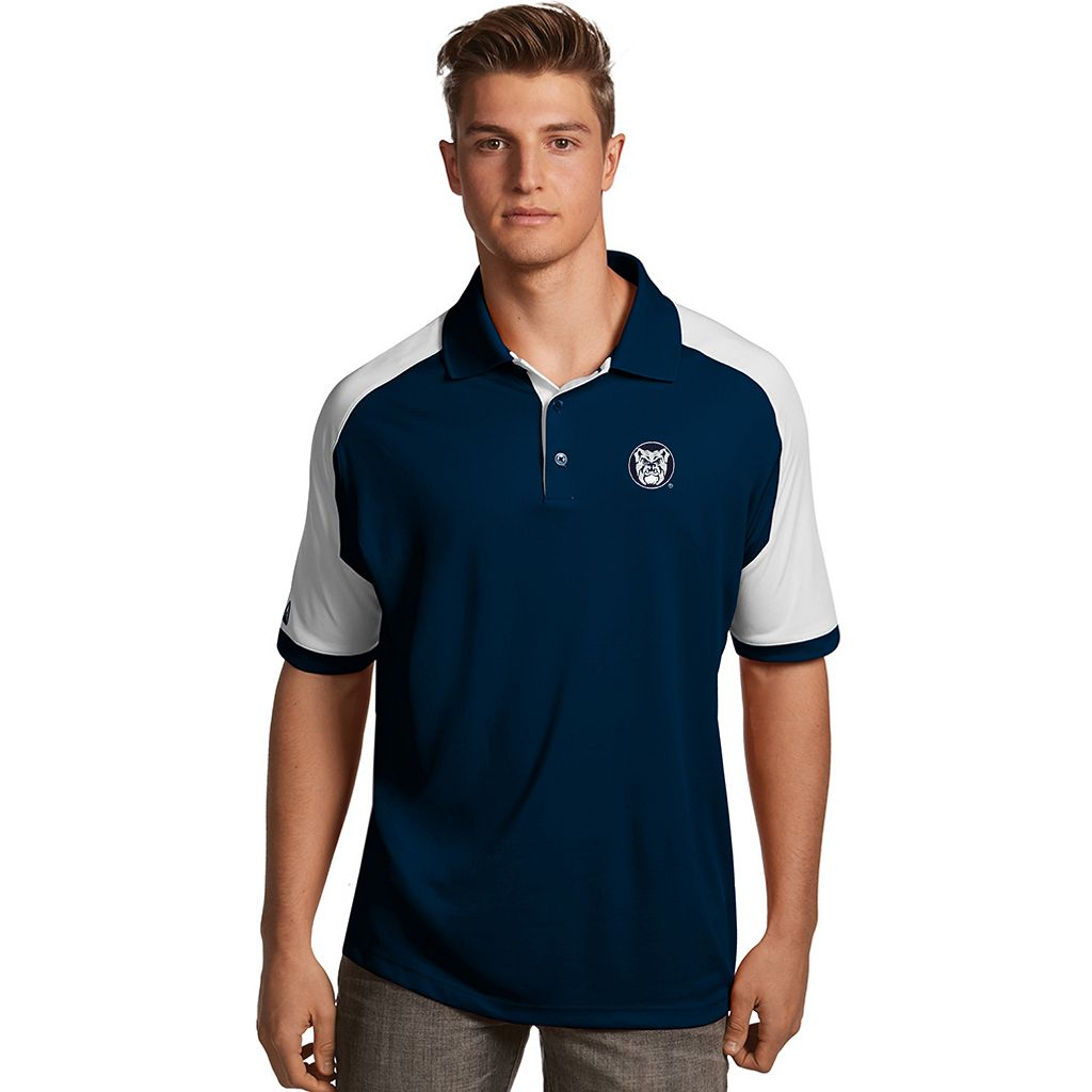 Men's Antigua Butler Bulldogs Century Polo