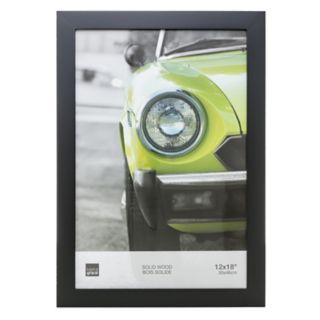 """Kiera Grace Langford 12"""" x 18"""" Poster Frame"""