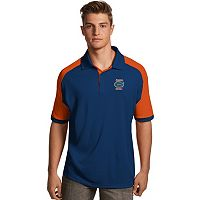 Men's Antigua Florida Gators Century Polo