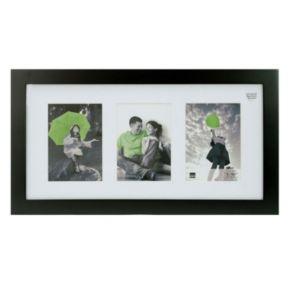 "Kiera Grace Langford 3-opening 5"" x 7"" Photo Collage"