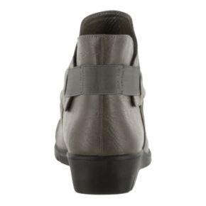 Easy Street Bounty Women's Ankle Boots