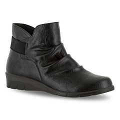 Easy Street Bounty Women's Ankle Boots by