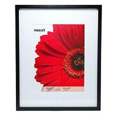 Nexxt Gallery 16' x 20' Frame