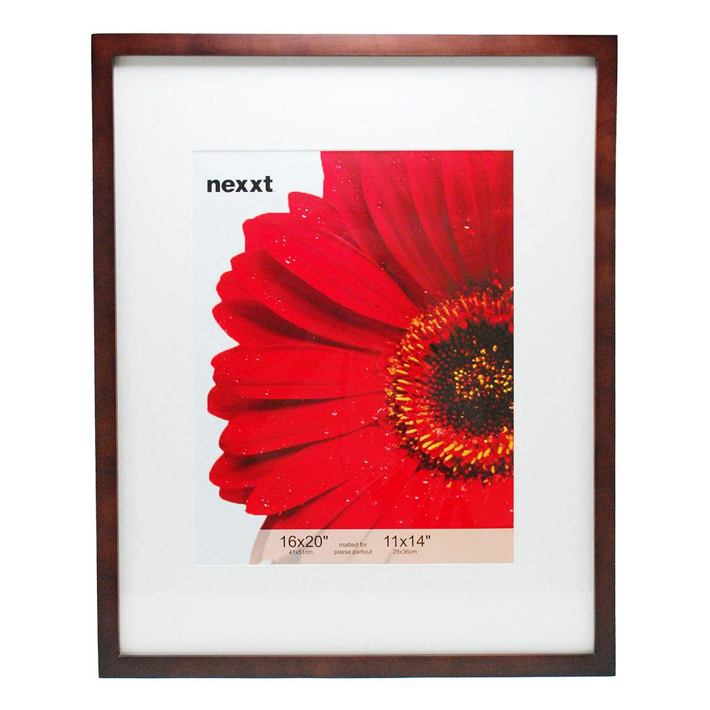 Nexxt Gallery 16
