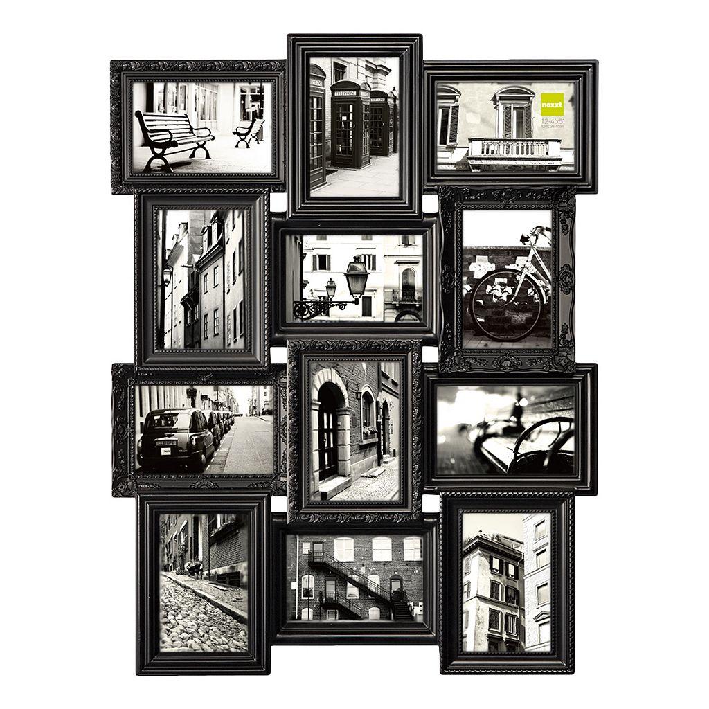 Nexxt Revet 12-opening Collage Frame