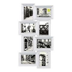 Nexxt Revet 8-opening Collage Frame