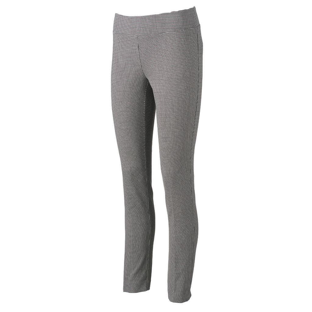 Women's Apt. 9® Millennium Skinny Pants