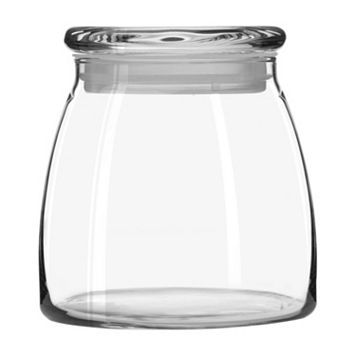 Food Network™ Vibe 3-pc. Jar Set