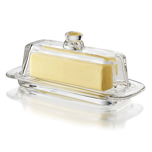 Food Network™ Butter Dish