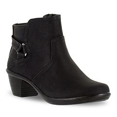 Easy Street Dawnta Women's Ankle Boots