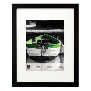 """Kiera Grace Langford 16"""" x 20"""" Photo Frame"""