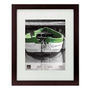 Kiera Grace Langford 14' x 18' Photo Frame