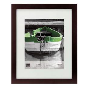 """Kiera Grace Langford 14"""" x 18"""" Photo Frame"""