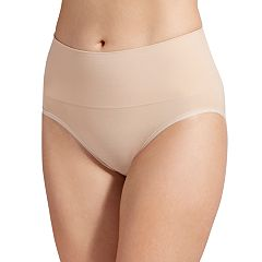 Jockey Slimmers Seamfree Shapewear Brief 4135