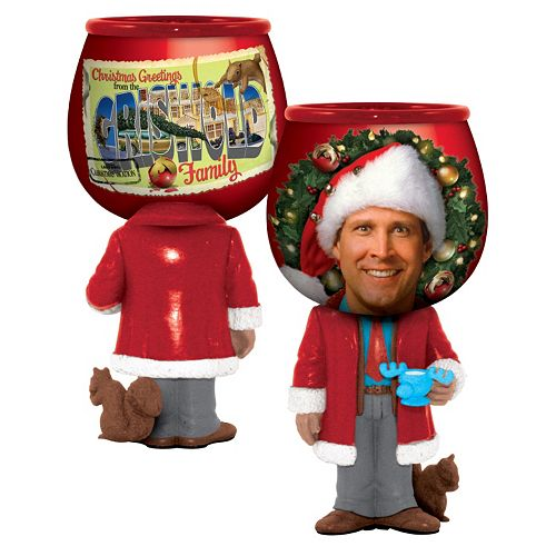 Clark Christmas Vacation Costume.Icup National Lampoon S Christmas Vacation Clark Griswold
