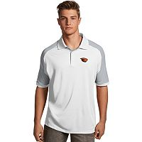 Men's Antigua Oregon State Beavers Century Polo