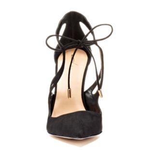 Daya by Zendaya Aaron Women's High Heels