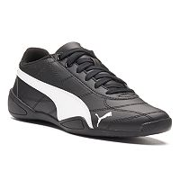 PUMA Tune Cat 3 Jr Grade School Boys' Shoes