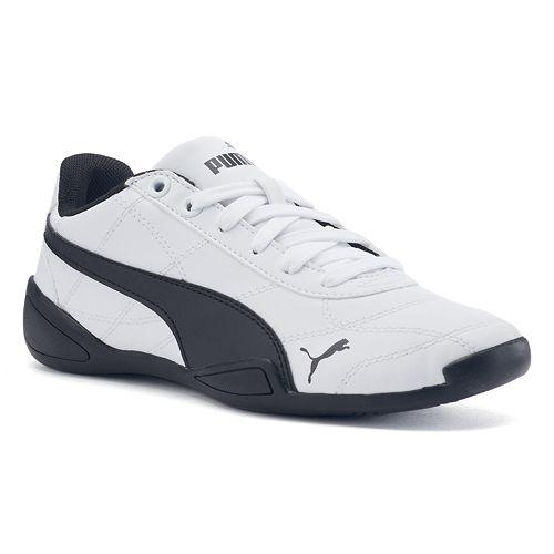 PUMA Tune Cat 3 Jr Grade School Boys' Shoes