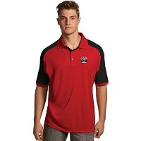 Men's Antigua UNLV Rebels Century Polo