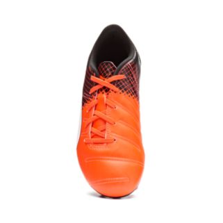 PUMA Evopower 4.3 Tricks Firm-Ground Jr. Kids' Soccer Cleats