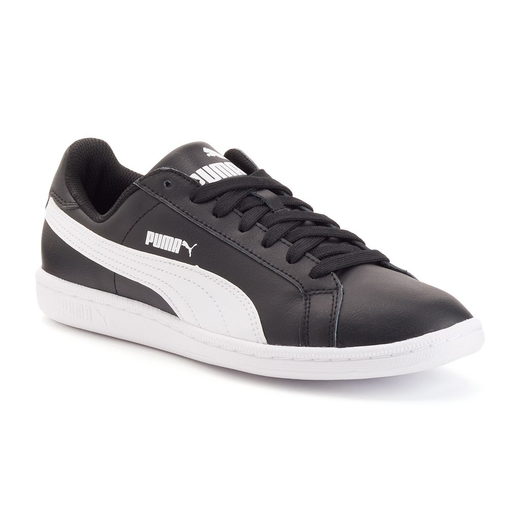 PUMA Smash Fun L Jr Grade School Boys' Shoes